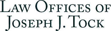 Law Offices of Joseph J. Tock - Mahopac Criminal Law Attorney